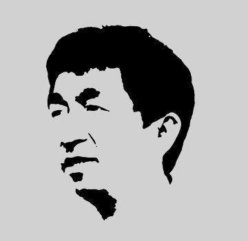 坂田 卓也